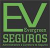 Evergreen Seguros